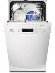 Electrolux-ESF4511LOWstor