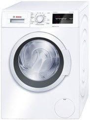 Tvättmaskin Bosch WAT283T8SN