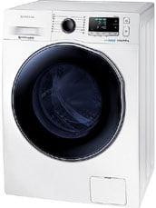 Samsung-WD6000-WD80J6400AWs
