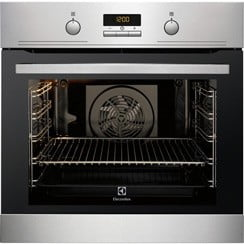 electrolux-EOP601X-stor