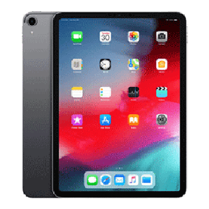 Surfplatta Apple iPad Pro