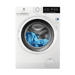 Tvättmaskin Electrolux PerfectCare 600