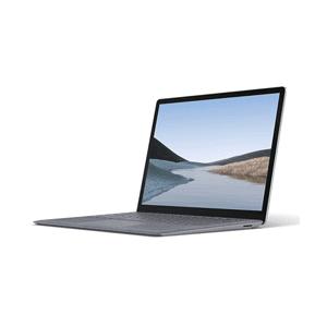 Laptop Microsoft Surface Laptop 3