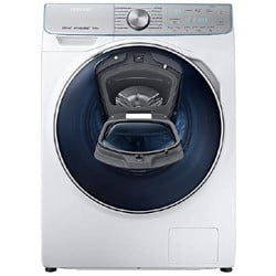 Tvättmaskin Samsung WW10M86INOA