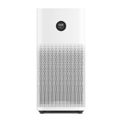 Luftrenare Xiaomi Mi Air Purifier 2S