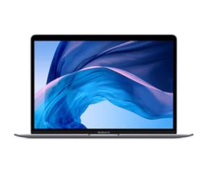 Laptop Bäst i Test 2020