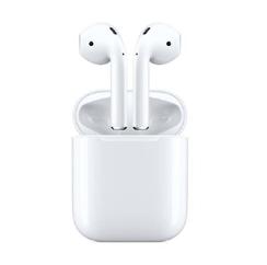 Apple AirPods (2nd-gen.)