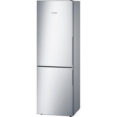 Bosch KGV36VI32