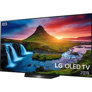 Tv 55 LG OLED55B9PLA