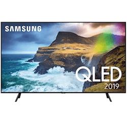 "Tv 65"" Samsung QLED QE65Q70R"