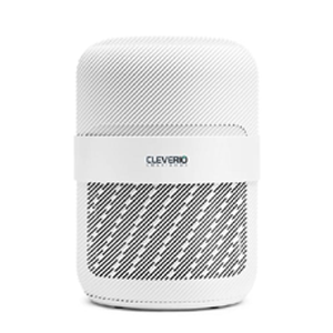 Cleverio Smarthome Air Purifier
