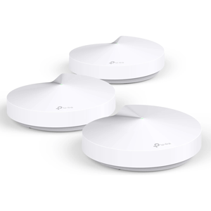 Mesh Router Bäst i Test 2020