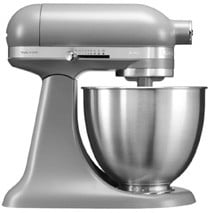 Matberedare KitchenAid Artisan Mini