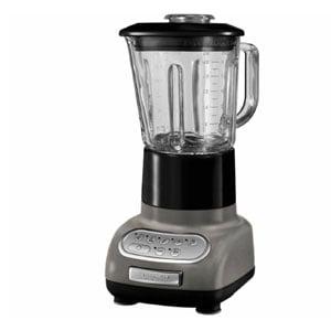 Blender Kitchenaid BEMS4