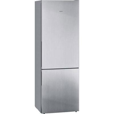 Kyl-frys Siemens KG49EVI4A