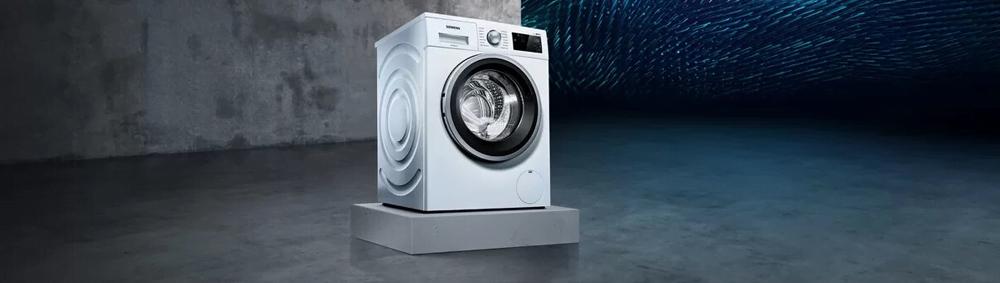 Tvättmaskin & torktumlare bäst i test 2020 hemtips.se