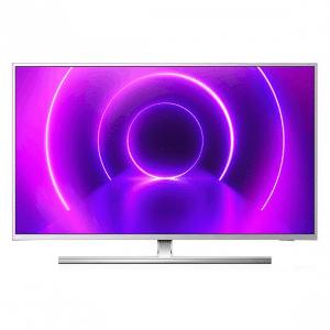Tv 55 tum bäst i test 2020 Philips Philips 58PUS8545