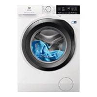 Kombinerad Tvättmaskin & Torktumlare Bäst i Test 2020