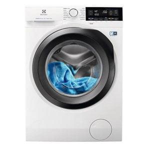 Kombinerad Tvättmaskin & Torktumlare Bäst i Test 2020 - Electrolux EW7W5268E5