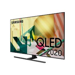 Samsung-QLED-QE65Q70Txside