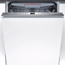 Integrerad diskmaskin bäst i test 2020