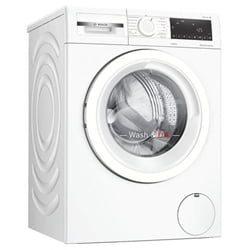Bosch-WNA134L0SN