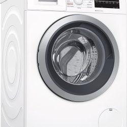 Tvätt och torktumlare bäst i test 2020