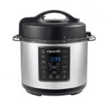 Crock-Pot Express Multicooker 5,7L