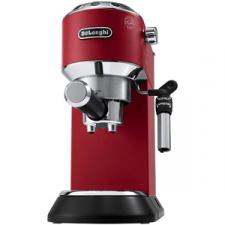 Espressomaskin bäst i test 2021 DeLonghi Dedica EC 685