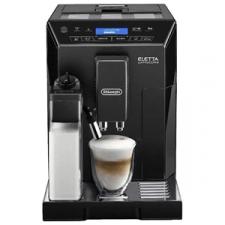 Espressomaskin bäst i test 2020