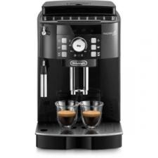 DeLonghi Magnifica S ECAM Espressomaskin
