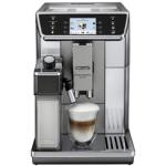 Espressomaskin bäst i test 2020 Delonghi ECAM650.55.MS