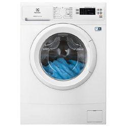 Bästa Tvättmaskin 2021