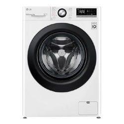 Tvättmaskin bäst i test 2021
