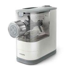Philips-Vivax300