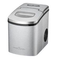 Ismaskin ProfiCook PC-EWB 1079