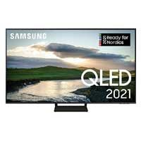 Samsung-QE65Q70x200