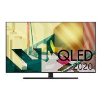 Tv 65 tum bäst i test 2021