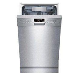Siemens SR456S00TS Diskmasin