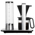 Wilfa-Presisjon-kaffebrygga